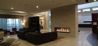 Comfort Suites Ontario Ca Embassy Suites Ontario Airport