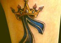 Tattoos For Him And Crown Tattoos For Him Crown 18 Ideas Best Designs