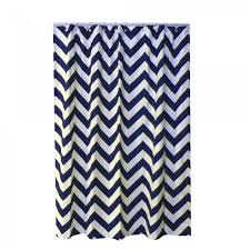 martinkeeis me 100 navy blue chevron shower curtain images
