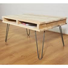 Coffee Table Cheap by Coffee Tables Beautiful Wooden Coffee Tables Design Ideas Wood