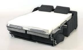canapé lit couchage quotidien ikea canape canape lit usage quotidien canape lit couchage quotidien