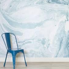 marble wallpaper murals wallpaper