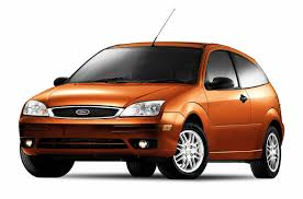 2005 ford focus zx3 ses 2dr hatchback specs and prices