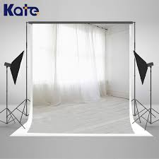 white photography backdrop 200x300m kate newborn photography backdrop white curtain