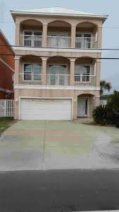 Condos For Sale In Destin And Panama City Beach Pre Construction Best 25 Panama City Beach Map Ideas On Pinterest Panama City