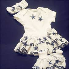 105 best dallas cowboys images on pinterest cowboy baby cowboy