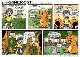 Charmander Meme - pokémemes charmander pokemon memes pokémon pokémon go