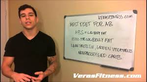 best diet for abs follow this diet for abs youtube