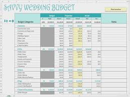 wedding planning on a budget 12 doubts about wedding on a budget checklist you should
