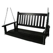 Patio Swing Chair Walmart Ideas Lowes Porch Swing Porch Swings At Walmart Lowes Patio Swing