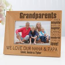 the coolest gifts for grandpas best gifts for grandparents popsugar