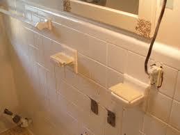 Bathtub Cutaway The Tub Guys Home Minneapolis St Paul Mn