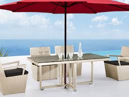 patio 34 red walmart patio umbrella with black iron stand