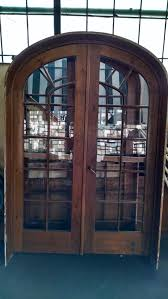 Interior French Doors For Sale Interior Arched Double French Doors Examples Ideas U0026 Pictures