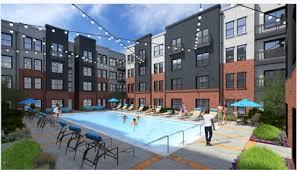one bedroom apartments in oklahoma city steelyard apartments rentals oklahoma city ok apartments com