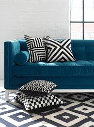 jonathan adler lampert sofa 96 best irreverent luxury images on pinterest jonathan adler