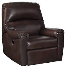 chairs for livingroom recliners furniture homestore