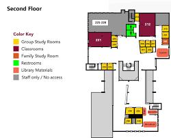 floor plans colorado mesa university