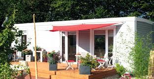Traumhaus Kaufen Haus Kaufen In Deutschland Con Haus Deutschland Mobiles Und Woodee