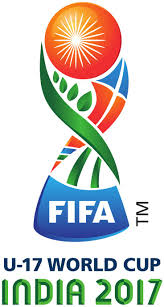 100 best logos y carteles fifa world cup images on pinterest