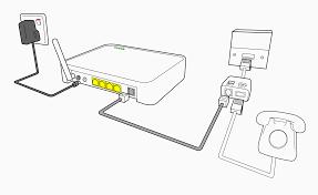 leviton router wiring diagram leviton gfci wiring leviton 3 way