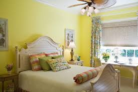 yellow bedroom decorating ideas bedroom decorating ideas with yellow color scheme home interior