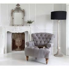 747 best french bedroom seating images on pinterest bedroom
