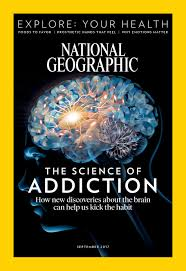 september 2017 national geographic magazine