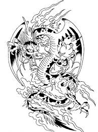 155 proyecto china images chinese dragon