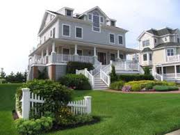4 Bedroom Houses For Rent In Nj by Cape May Rentals Homestead Real Estate
