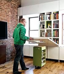 gifi bureau bureau gain de place writingtrue co