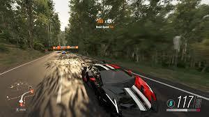 Lamborghini Veneno Forza 6 - convoy forza motorsport wiki fandom powered by wikia