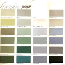 Exterior Paint Chart - exterior paint color charts elearan com
