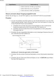 couvre si e auto b ap8120 o wireless access point user manual senao networks inc