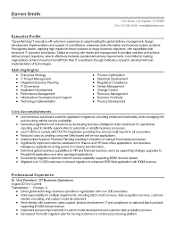Resume Sample Vendor Management by Professional Acting Resume Template Resume For Your Job