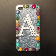 Cute Ways To Decorate Your Phone Case 38 Best Mii Own Creations D Images On Pinterest Diy Phone Cases