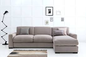 Montana Sofa Bed Leather Sofa Beds With Storage Sofa Bed With Storage Regarding