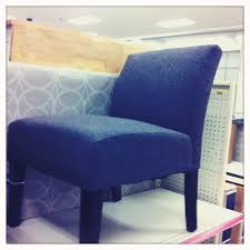 Accent Chair Slipcover 17 Best Chic Armless Chairs Images On Custom