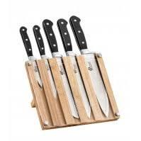 couteau cuisine pradel blocs couteaux pradel couteaux de cuisine pradel livraison rapide