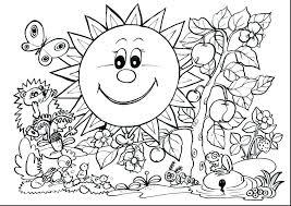 coloring pages for math coloring pages for 4th graders outcomeplus info