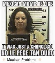Funny Mexican Memes - best 25 ideas about funny mexican memes find what you ll love