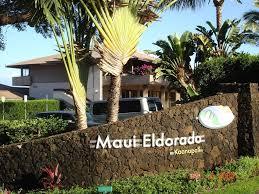 maui eldorado u2026 kaanapali vacation homeaway lahaina
