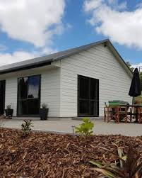 Cottages In New Zealand by Best 12 New Zealand Hotels In 2017 2018 U2013 Booking Com