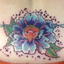temple garden tattoo 37 photos tattoo 16460 kuykendahl rd
