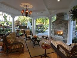 house plans with outdoor living marvelous 19 outdoor living space