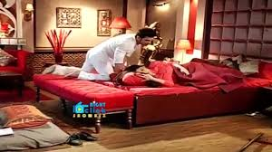 shivanya ritwik bedroom romantic scenes naagin 2nd december 2015 shivanya ritwik bedroom romantic scenes naagin 2nd december 2015 mouni riy video dailymotion
