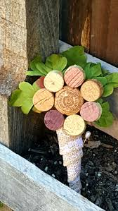 8 best images about wine corks on pinterest crafts diy home