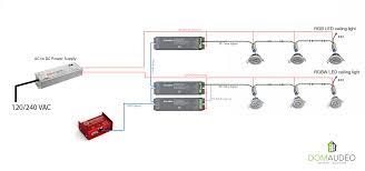diagrams wiring diagram for downlights u2013 wiring downlights