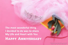 wedding quotes muslim anniversary quotes wishes and greetings best collection