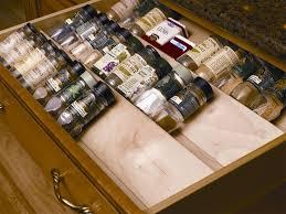 rangement pour tiroir de cuisine element de cuisine ikea meuble bas cuisine avec tiroir rangement
